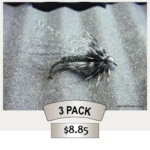 3pack_Herniator-Peacock