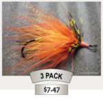3pack_Rotor_Special