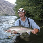 How to Choose a Fly Fishing Guide
