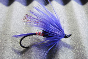 deschutes steelhead flies