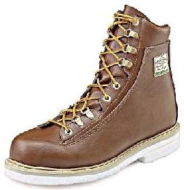 Korkers chrome the best fly fishing wading boot available for Best fishing boots