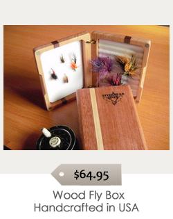 Wood_Fly_Box