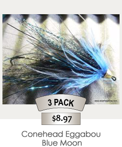 3pack_Conehead_Eggabou_Blue_Moon