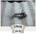 3pack_Herniator-Peacock